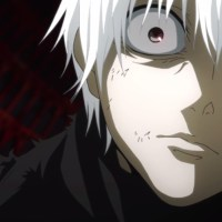 Tokyo Ghoul Episode 12 - Screencaps