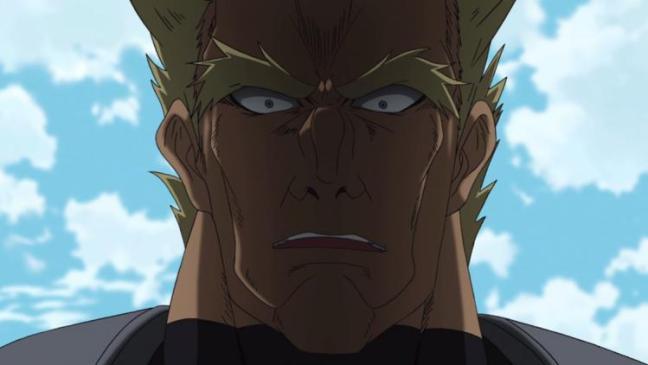 Akame ga Kill Ep 20 Synopsis