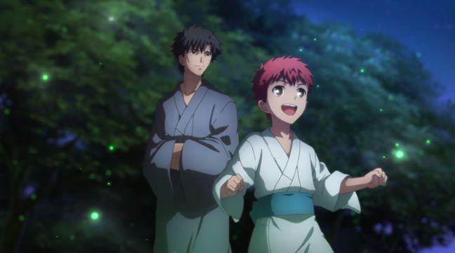 Top Anime Ending Songs 2014 Fall