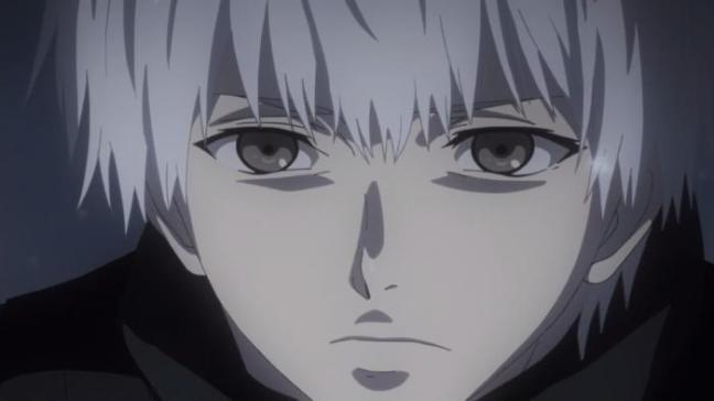 Discussion Tokyo Ghoul A Ep 9 Anteiku Raid