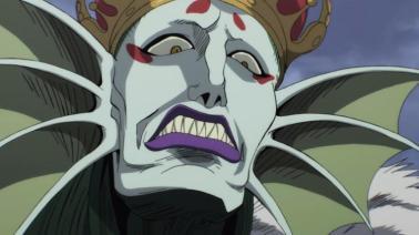 Sea-King-Villain