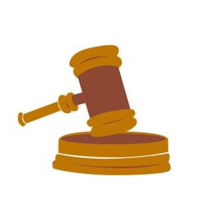 匡法律経済事務所では久保田弁護士が裁判所基準で増額交渉します