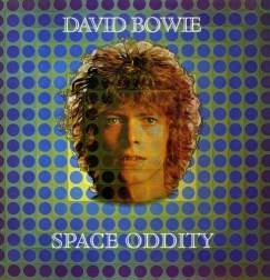 david_bowie-space_oddity-front