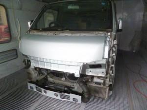 P1230865 (2)