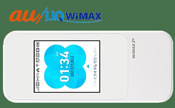 WiMAX W04