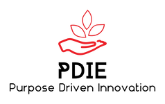PDIE-logo_transparent_background