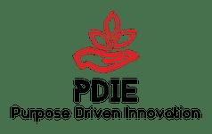 PDIE-logo_transparent_background