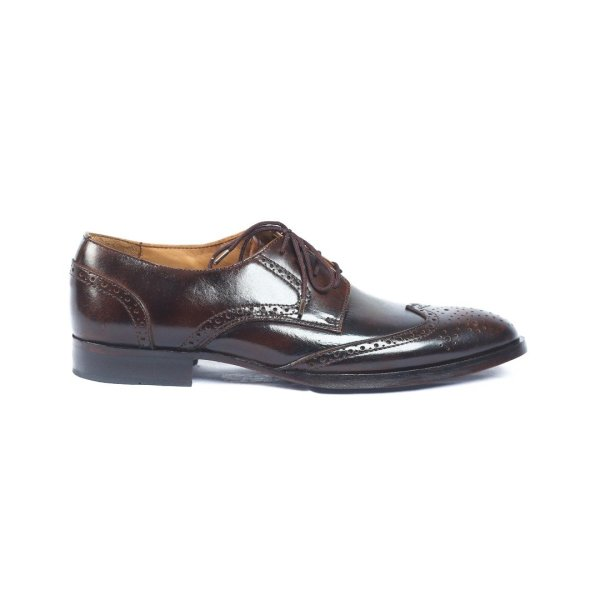 William-Brown-Mens-Handmade-Derby-Leather-Dress-Shoes-Pakistan-UK