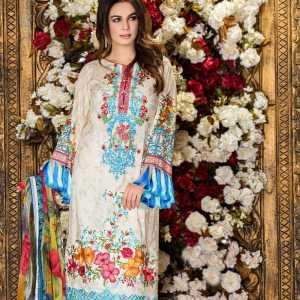 Specter-Women-Clothing-unstiched-Five-star-Pakistan'