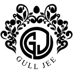 Gul Jee
