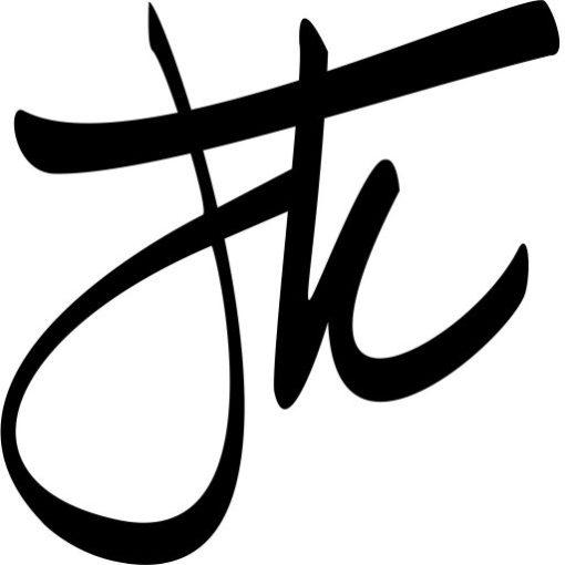 cropped-logo_black.jpg