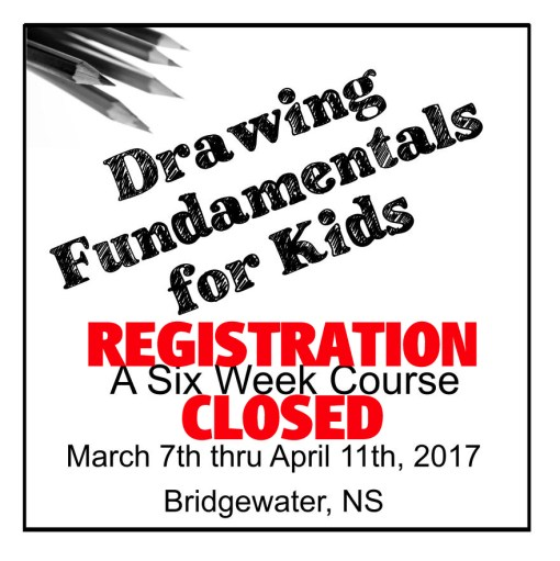 Drawing kids 1 CLOSED