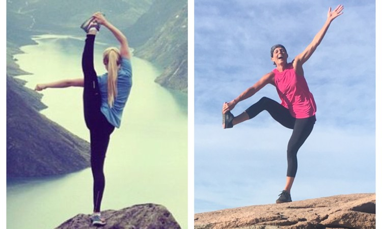compare, compared, comparison mode, you vs. you