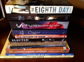 BBF Books