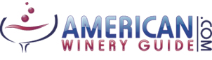 American Winery Guide Logo