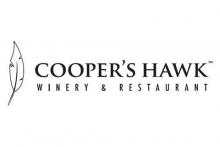 CoopersHawk