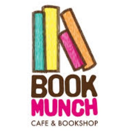 Review of TELL-TALE HEART – Bookmunch