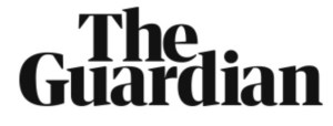 Guardian Review of The Crime Writer