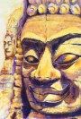 Maize Buddha - Available