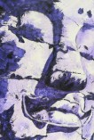 violet-buddha-bayon
