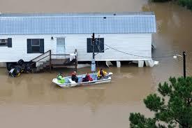 flood-6
