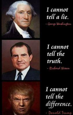 Nixon-trump-2