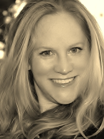 Jill Gregory, founder of preeminent boutique estate and business law firm