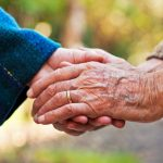 Elder Abuse – How to Stay Safe