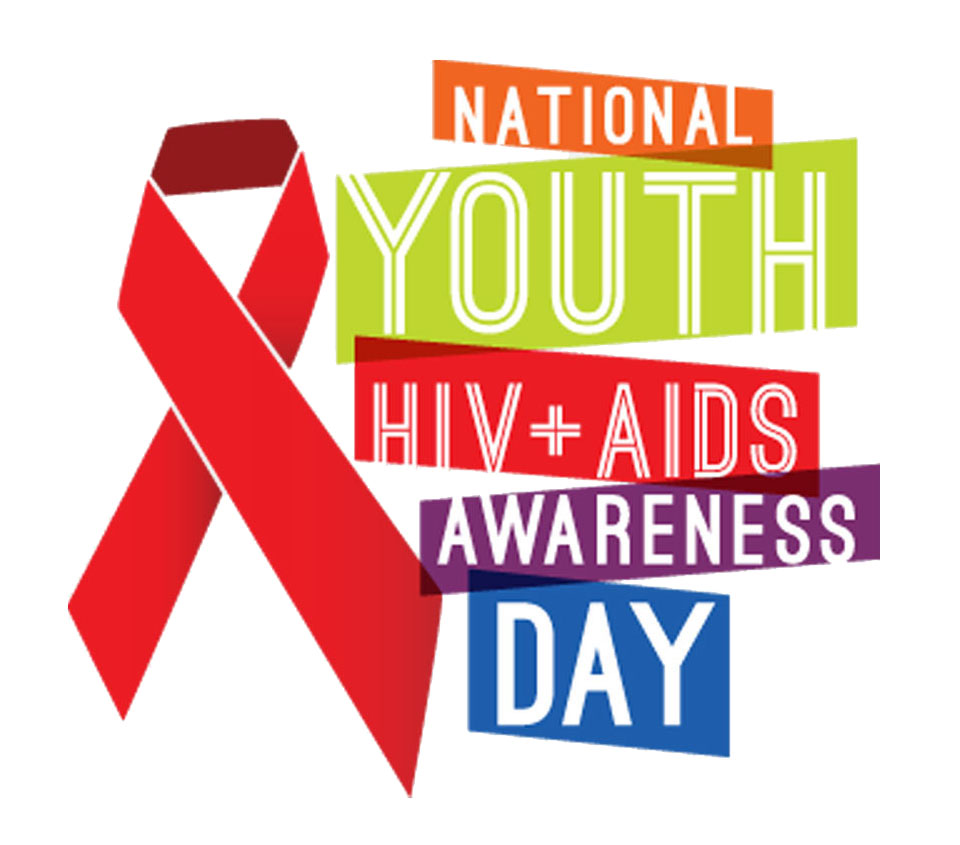 ABCs of HIV for National Youth HIV & AIDS Awareness Day