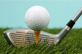 "Golfer's Elbow: The ""Inside"" Elbow Problem"