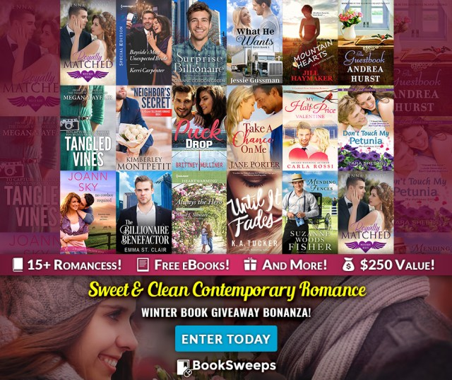 Feb-19-Sweet-Clean-Contemporary-Romance-940Graphic