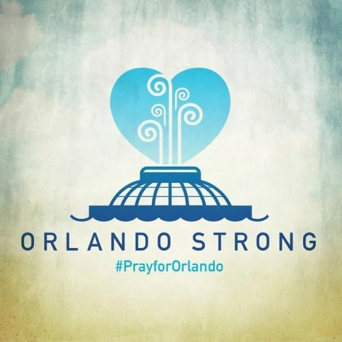 Making Sense of Orlando – Send Love