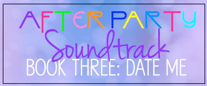 SOUNDTRACK-3-AFTERPARTY