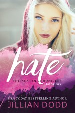 Book6-Hate-amazon-apple