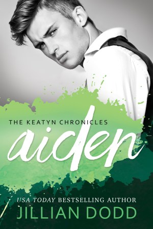 aiden-ebook-apple-amazon
