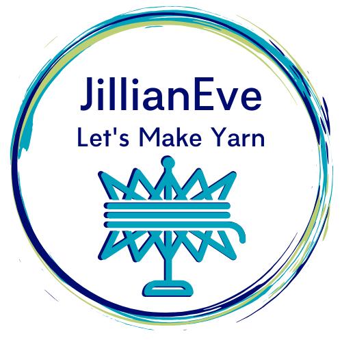 JillianEve Logo