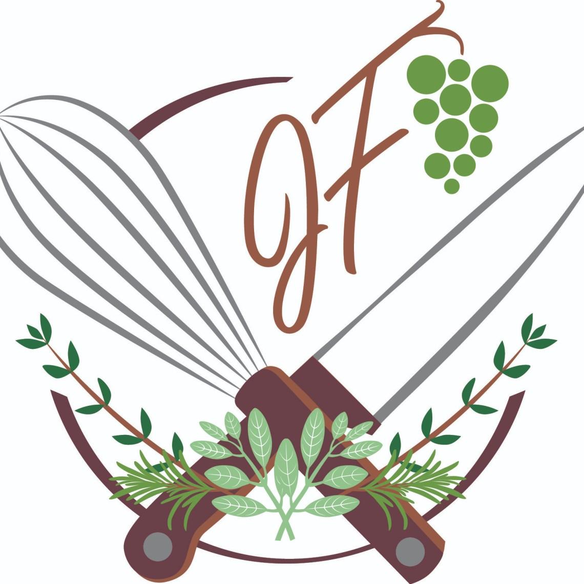Jillian Fae Logo