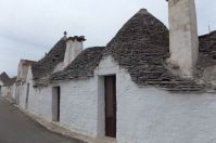 Alberobello Trulli houses (24)