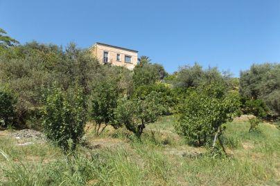 Antica Borgo - Calatabiano (9)