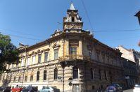 Arad,Romania (6)