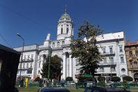 Arad,Romania (7)