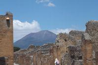 Pompeii (12)