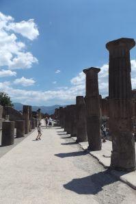 Pompeii (36)