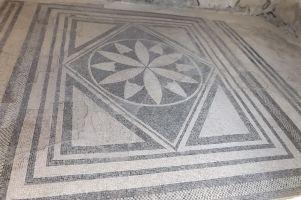 Pompeii (40)