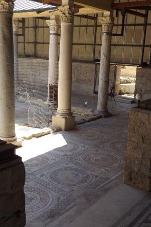 Villa Roma di Casale (5)