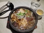 Good stuff at Mu Noodle Bar