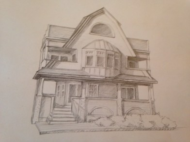 TMbeachhouse_graphite