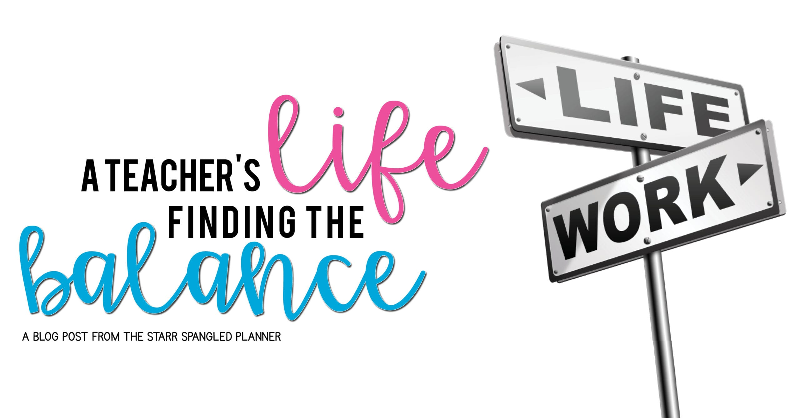 Balancing Personal Life and Teaching