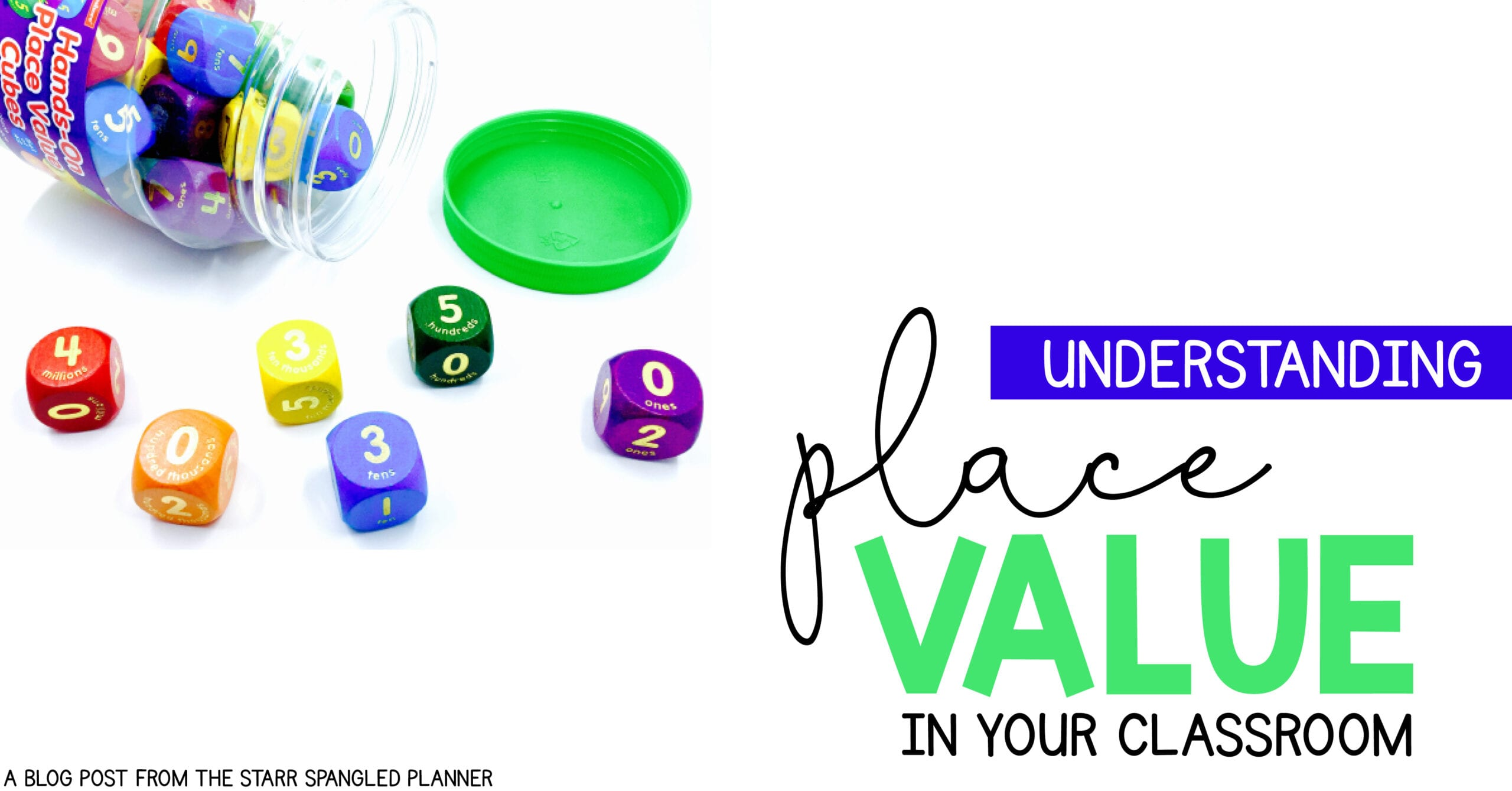 photograph about Place Value Games Printable identify Education Point Great importance - Coaching with Jillian Starr