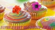 super-sweet-blogging-award21w6451